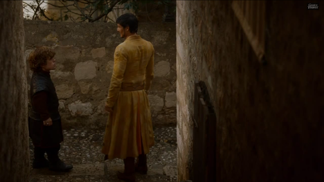 468px-Game_of_thrones_season_4_oberyn_tyrion_conspire