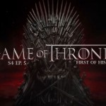 game-of-thrones45