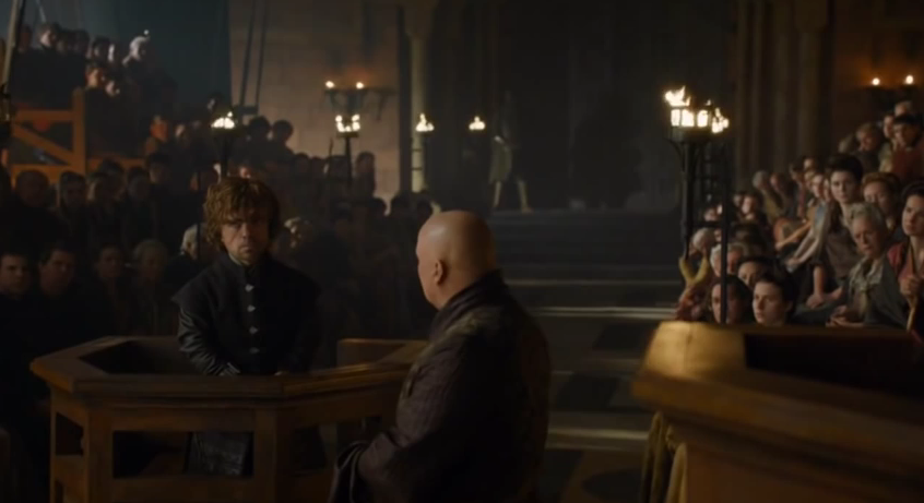 Tyrion_questions_Varys