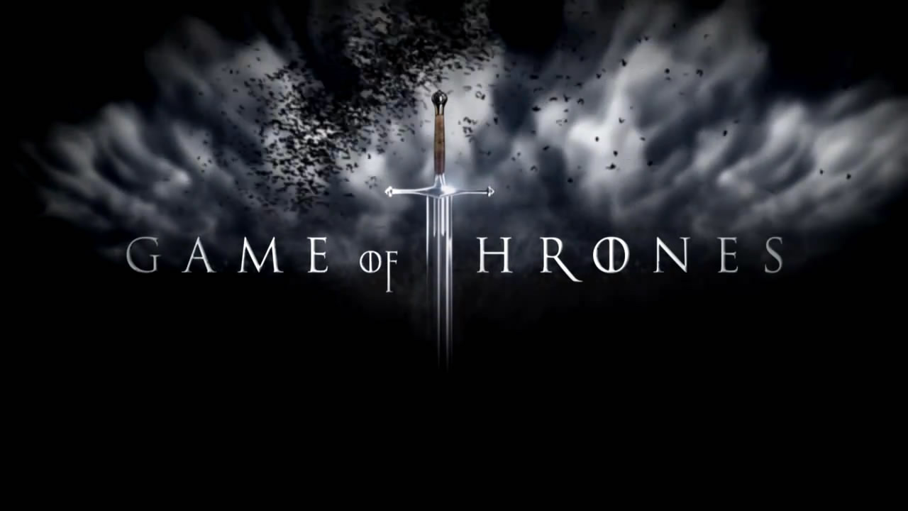 game-of-thrones-season-premier