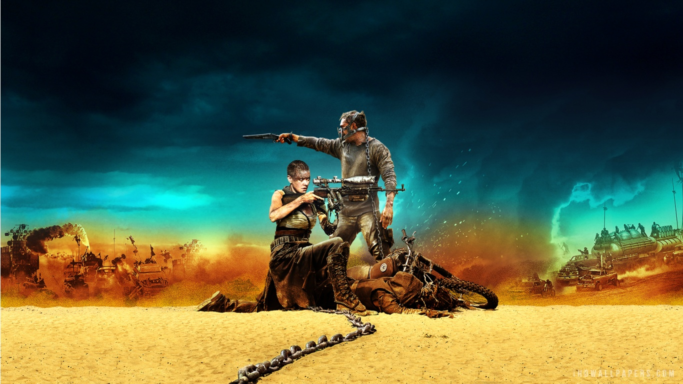 2015_movie_mad_max_fury_road-1366x768