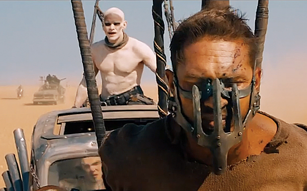 MAD-MAX-FURY-ROAD-photo-in-desert