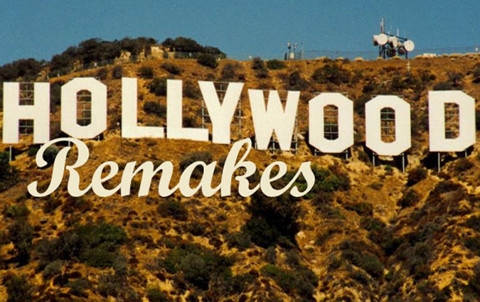 hollywood-remakes1