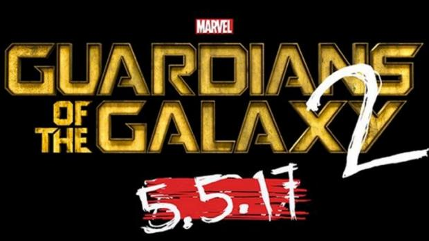 guardians_of_the_galaxy_2_3
