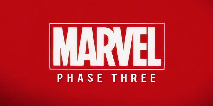 marvel-phase-3
