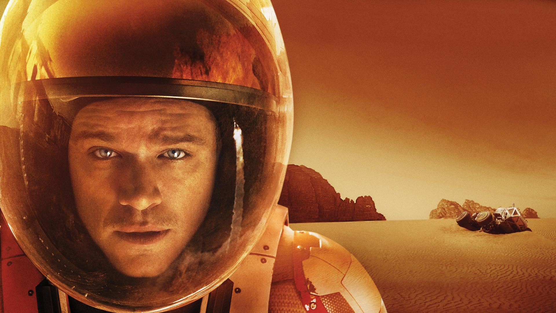 ridley_scott_the_martian-1920x1080