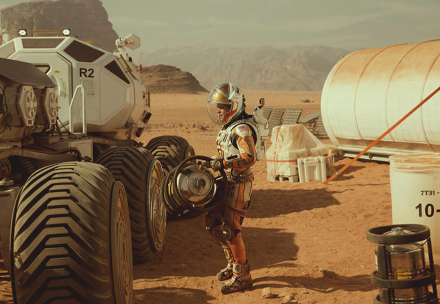 the_martian_2015_featured
