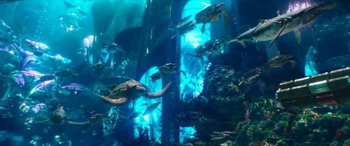 aquaman-trailer-breakdown-13-700x293