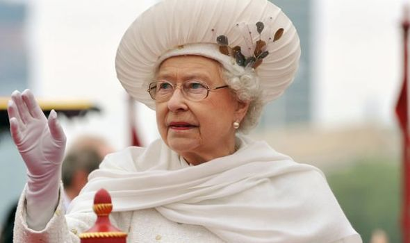 Queen-news-how-many-years-is-platinum-jubilee-bank-holiday-evg-1359581